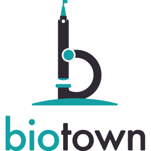 Biotown